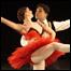 Fest_BalletLIST