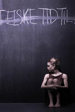 Danish-dance-theater-main