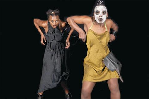 SPRING_DANCE_nora_miriam-pic13