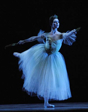 Boston_ballet-Giselle-Wilis