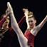 090227_Ballet2_List