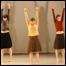 dance_monicabillbarnes_list
