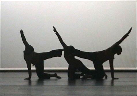 insidedance_dancers4