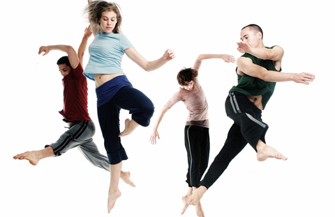 12312010_DanceToetoToe