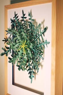 0124_art_plant_wrap.jpg