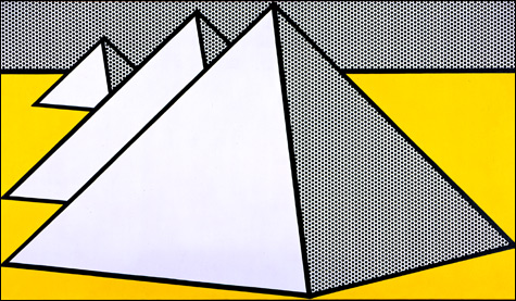 070106_inside_pyramids