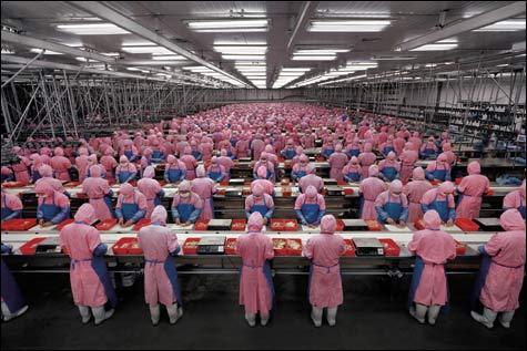 070119_inside_factory