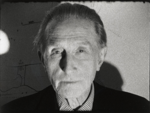 1122_art_duchamp_top.jpg