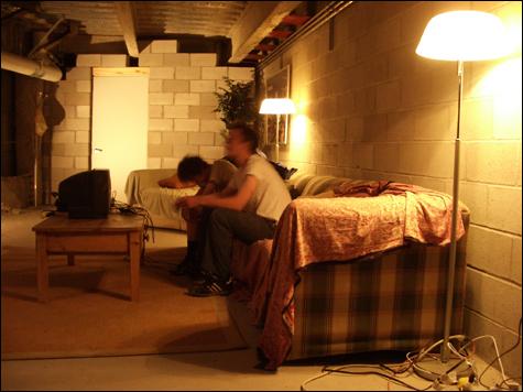 Apartment_Mallinside