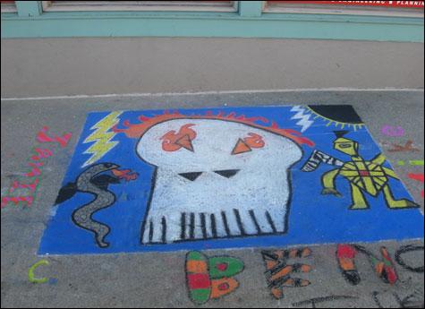 art_chalk3_kidsinside