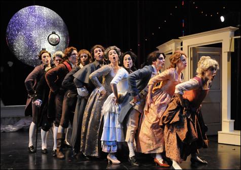 Cast_FigaroINSIDE