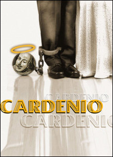 INSIDEsmall-cardenio-poster
