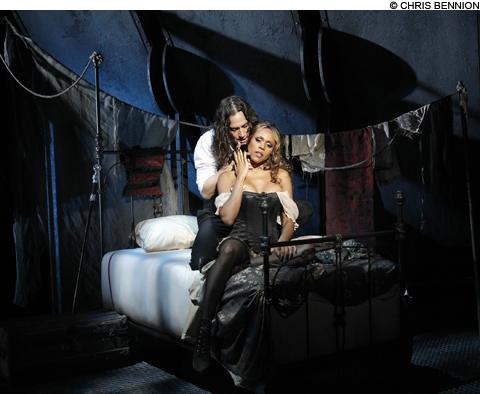 Jekyll-Hyde--185R_main