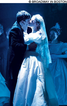THEATER_les-miz_main