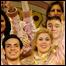 Theater_A-Chorus-Line_list