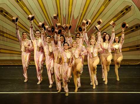 Theater_A-Chorus-Line_main