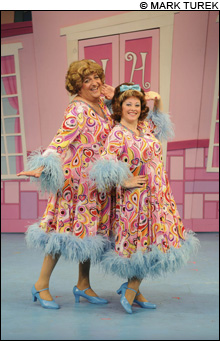 Theater_Hairspray-3_main