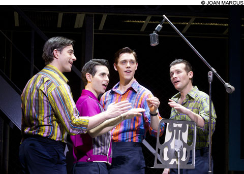 Theater_Jersey_Boys_main