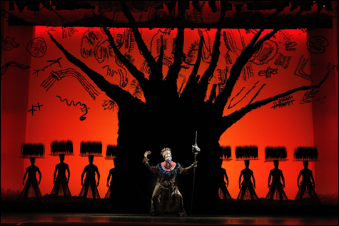 Theater_Tree_main