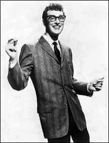 Theater_buddy-holly_main