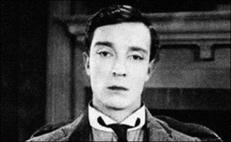 Theater_buster-keaton_main
