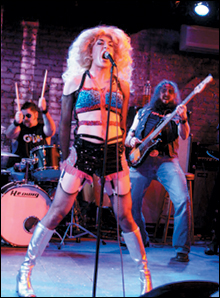 Theater_singin-Hedwig_main