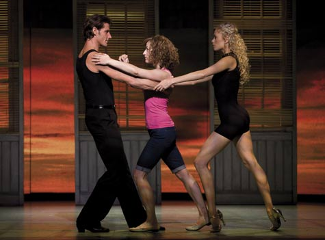 DirtyDancing_main