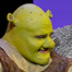 shrektour-1_list