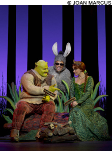 shrektour-1_main
