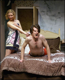 theater2_bedroomfarce_main