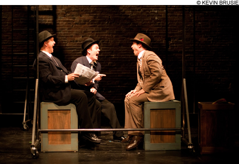 theater_39Steps_main