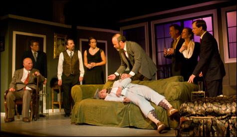 theater_GaslightTheater_mai
