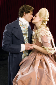 theater_MarieAntoinette_main