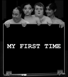 theater_MyFirstTime_main