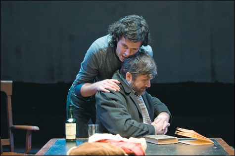 theater_RR2_main