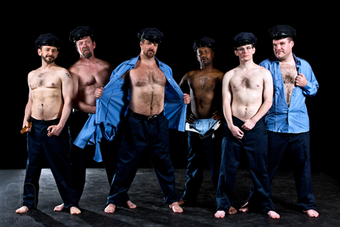 theater_fullmonty1_main