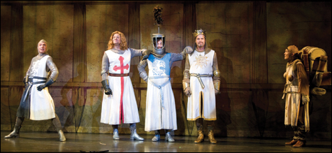 theater_spamalot_main