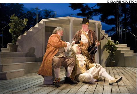 theater_twelfthnight_main