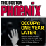 BOSTON_PHOENIX_091412_WEB-1