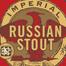 0214_beer_list.jpg