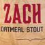 0321_Beer_list.jpg