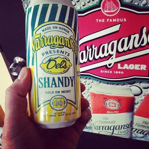 0321_Beer_shandy_top.jpg