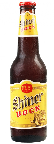 0418_Beer_wrap.jpg