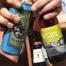 0531_beer_list.jpg