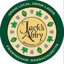 0711_Beer_Jack_wrap.jpg