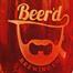 0711_Beer_list.jpg