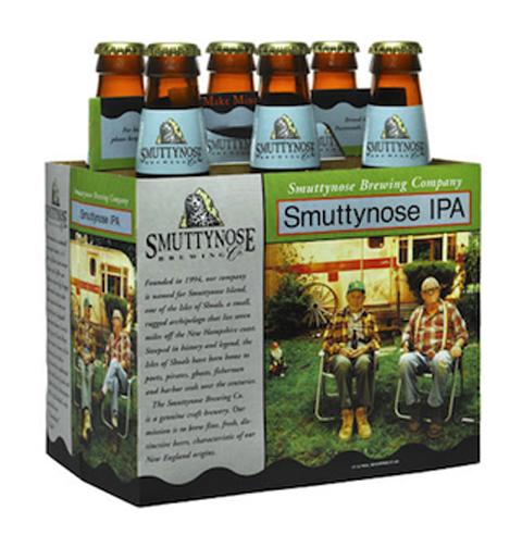0801_Beer_Smuttty_top.jpg