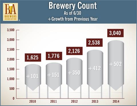 0815_beer_top.jpg