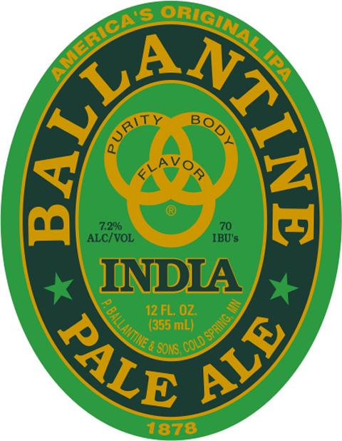 0829_Beer_Ballan_top.jpg