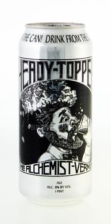 Beer_Heady